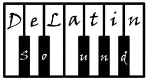 DeLatin Sound