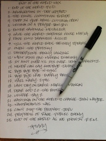 DJ_Spinbad_End_of_the_World_tracklist-e1354511338832