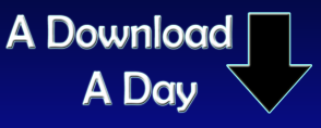 Download A Day