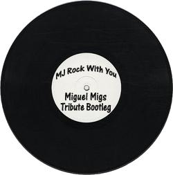 mj-bootleg3