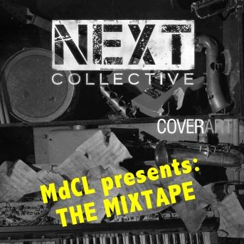 next_coll_mixtaoe_