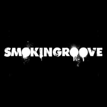 Smokin Groove