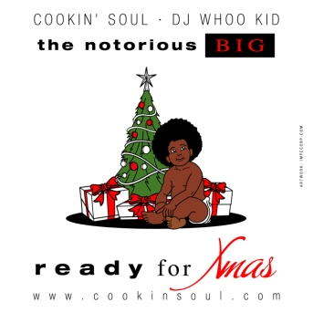 The-Notorious-Big-Ready-For-X-Mas
