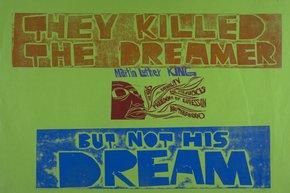 Special_Dare_to_Dream_2006AM3913_1_jpg_290x193_crop_q85