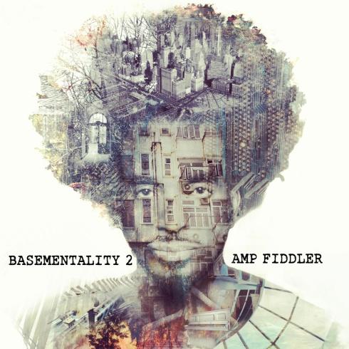 amp fiddler