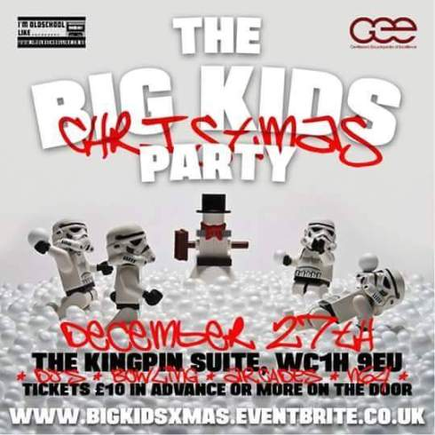 https://www.eventbrite.co.uk/e/the-big-kids-christmas-party-tickets-19329843081