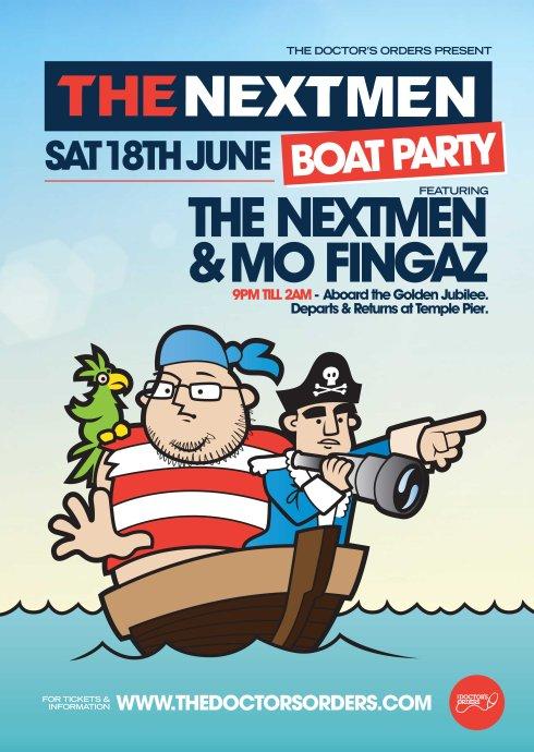 NextmenBoat_A3_Online.jpg