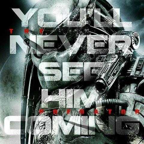 predator-4-teaser-image