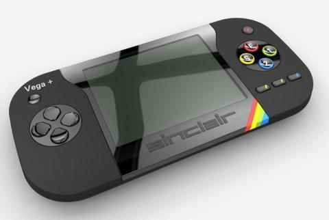 sinclair-zx-spectrum-vega-handheld-1