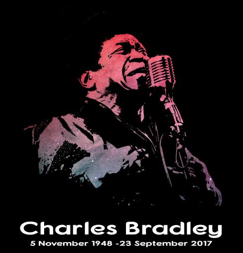 cbradley.png